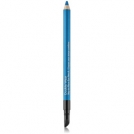 Estee-lauder-dw-eye-pencil-009-electric-cobalt-aanbieding
