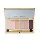 Estee-lauder-first-bloom-spring-eyeshadow-palette-korting