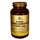 Solgar-super-starflower-oil-1300-mg-300-mg-gla