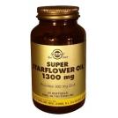 Solgar-super-starflower-oil-1300-mg-300-mg-gla