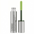 Clinique-high-impact-extreme-volume-mascara-korting-sale