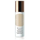 Sensai-silky-bronze-spf-15-cellulair-protective-spray-for-body