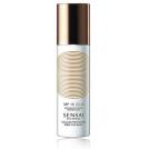 Sensai-silky-bronze-spf-15-cellulair-protective-spray-for-body