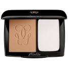 Guerlain-lingerie-de-peau-nude-004-beige-moyen-powder-foundation