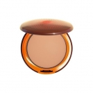 Sun-beauty-compact-003-golden-glow