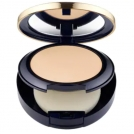 Estée-lauder-double-wear-stay-in-place-matte-powder-foundation-spf-10