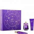 Thierry-mugler-alien-eau-de-parfum-set-30ml