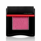 Shiseido-eyeshadow-pop-powdergel-11-waka-waka-pink2-5-gr
