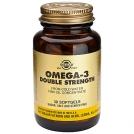 Solgar-omega-3-double-strength