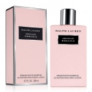 Ralph-lauren-midnight-romance-woman-shower-gel