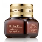 Estee-lauder-advanced-night-repair-eye-synchronized-complex-ii-gel-creme-contour-des-yeux