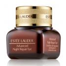 Estee-lauder-advanced-night-repair-eye-synchronized-complex-ii-gel-creme-contour-des-yeux