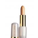 Collistar-concealer-nr-2-stick-met-vitamine-e