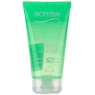 Biotherm-eau-fraiche-showergel-150-ml