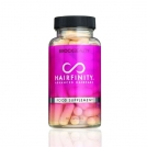 Hairfinity-healthy-hair-vitamins-actie
