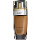 Estée-lauder-re-nutriv-4n1-shell-beige-ultra-radiance-foundation-spf-15-30-ml