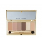 Estee-lauder-golden-sands-eyeshadow-palette-korting