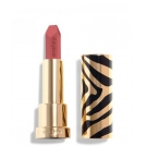 Sisley-le-phyto-rouge-27-rose-bolcho-4-2gr