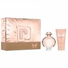 Paco-rabanne-olympea-eau-de-parfum-set-50ml