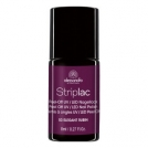 Alessandro-striplac-53-elegant-rubin-shimmer