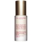 Clarins-multi-regenerante-serum-super-lift-contour-yeux