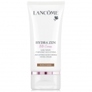 Lancome-hydrazen-004-bb-cream