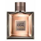 Guerlain-lhomme-ideal-100-ml