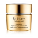 Este-lauder-re-nutriv-ultimate-lift-youth-creme-rich-50ml