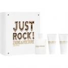 Zadig-voltaire-just-rock-pour-elle-eau-de-parfum-set-3-stuks