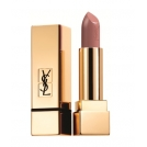 Yves-saint-laurent-rouge-pur-couture-10-beige-tribute