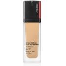 shiseido-synchro-skin-self-refreshing-foundation-350-maple