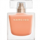 Narciso-rodriguez-eau-neroli-ambree-eau-de-toilette-50ml