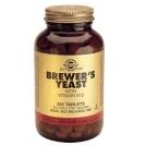 Solgar-brewers-yeast-biergist