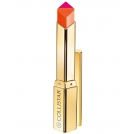 Collistar-009-impulsive-extraordinary-duo-lipstick