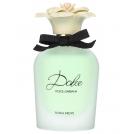 Dolcegabbana-dg-dolce-eau-de-toilette-floral-drops