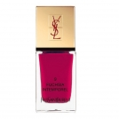 Yves-saint-laurent-la-laque-coulture-09-fuchsia-intemporel