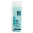 Marlies-möller-marine-moisture-shampoo