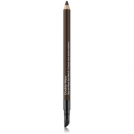 Estee-lauder-dw-eye-pencil-002-coffee-aanbieding
