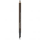 Estee-lauder-dw-eye-pencil-002-coffee-aanbieding