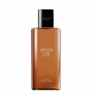 Armani-code-profumo-douchegel-200-ml