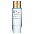 Estee-lauder-take-it-away-gentle-eye-and-lip-longwear-makeup-remover
