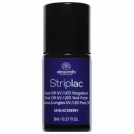 Alessandro-striplac-158-blackberry-led-nagellak-8-ml