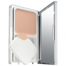 Clinique-anti-blemish-015-beige-powder-foundation