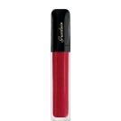 Guerlain-gloss-denfer-421-red-pow-aanbieding