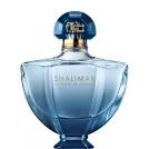 Guerlain-shalimar-souffle-de-parfum-50ml-aanbieding