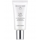 Estee-lauder-crescent-white-uv-protector-spf50-30ml