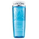 Lancome-bi-facil-double-action
