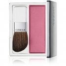 Clinique-blushing-blush-powder-110-precious-posy