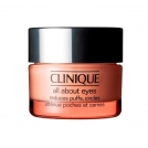 Clinique-all-about-eyes-eye-cream