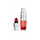 Lancome-juicy-shaker-lip-151